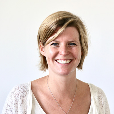Dokter Charlotte Decuypere